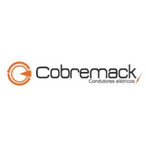 Cobremack