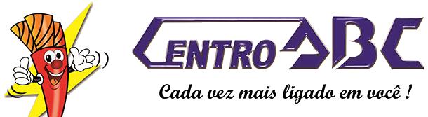 Centro ABC